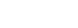 AEGIS Realty Co Logo