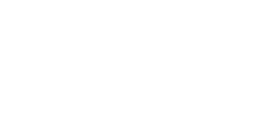 Realtor/Equal Housing Opportunity